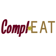 Compl*EAT